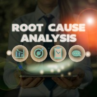 words root cause analysis